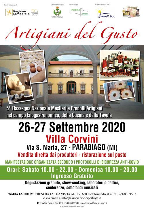 Artigiani-del-Gusto-Villa-Corvini-X-DIGITALE-2020