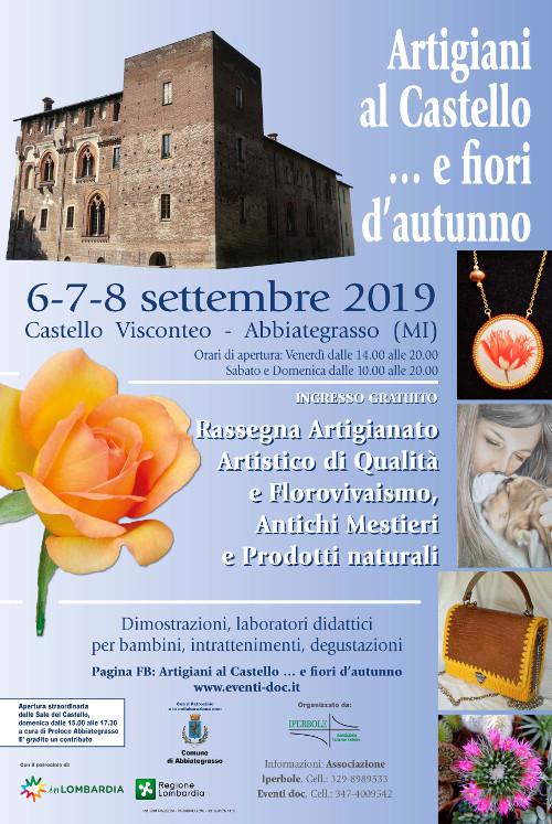 Artigiani_al_castello_2019_rid
