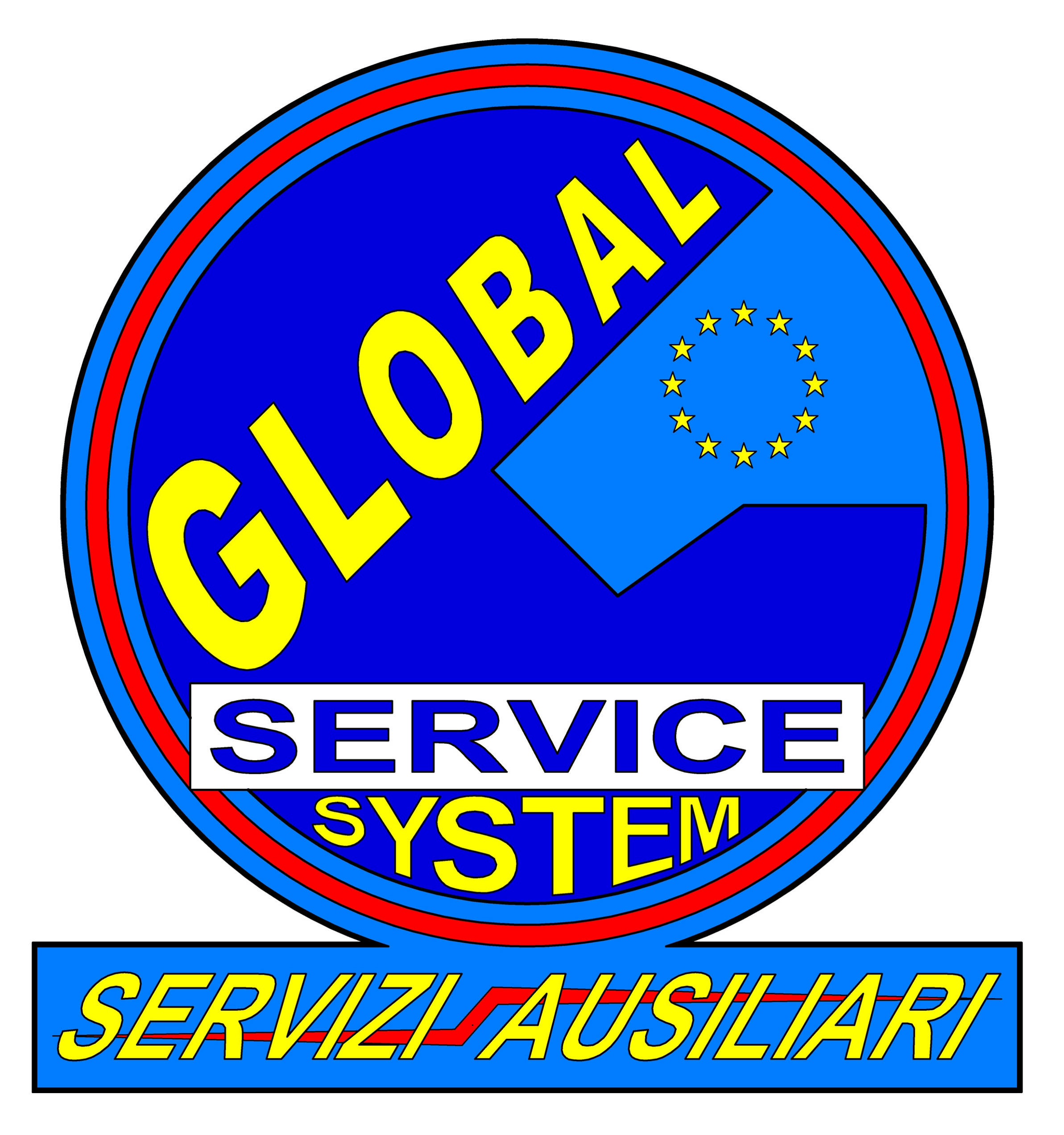 GLOBAL%20service%20system