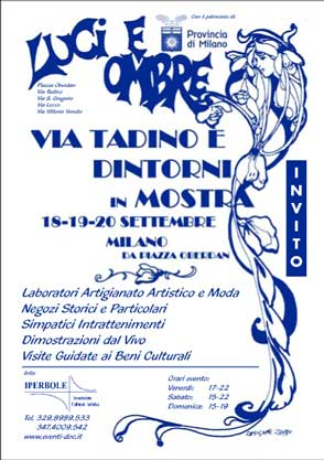 INVITI-evento-Via-Tadino-e-