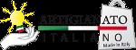 banner-Artigianato-italiano.store