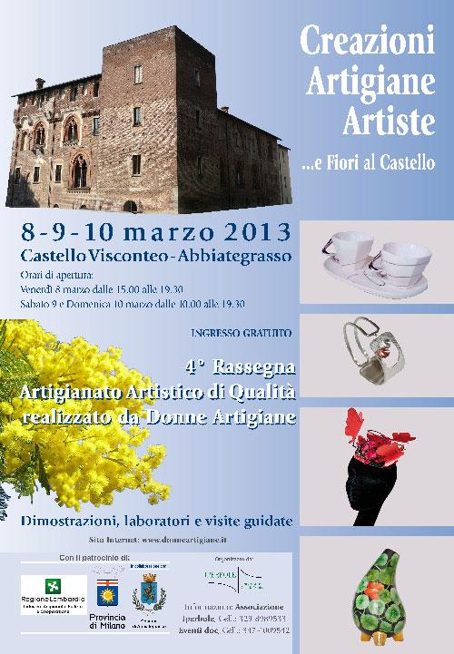 Manifesto_Creazioni-Artigiane-Artiste---Castello-Abbiategrasso-RID
