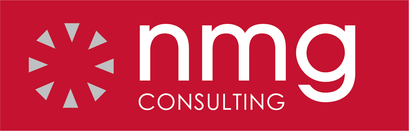 LOGO_NMG Consulting