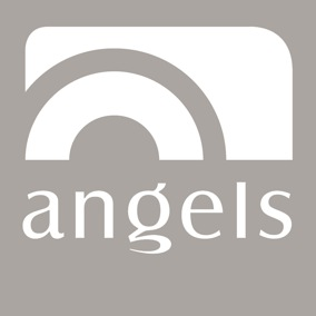 Angels_logo_rid1